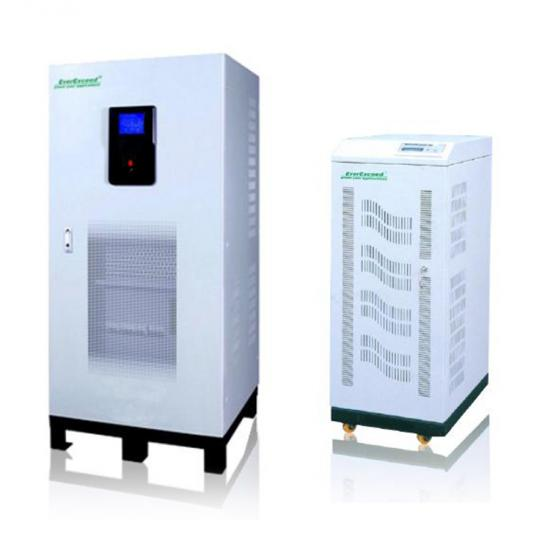 10-60kva series powerbt ups - EverExceed