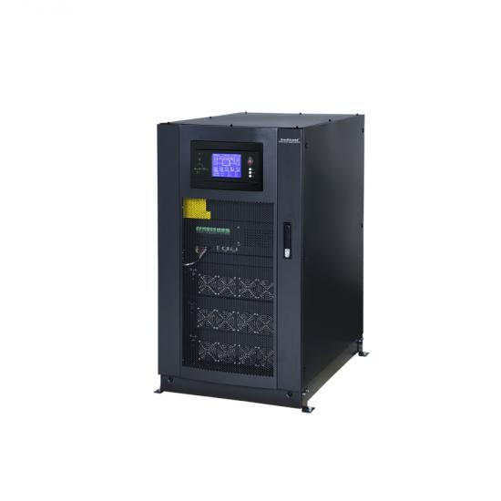 UPS backup power