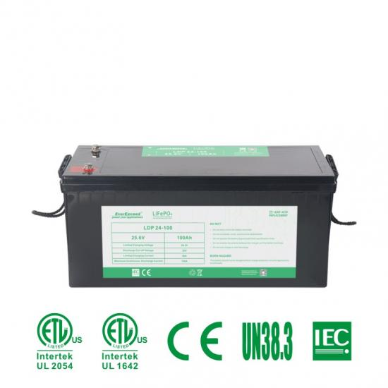 Electric Vehicle /Electric Scooter battery